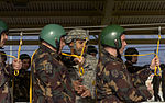 Combined Exercise Warlord Rock pre-jump 150226-A-MM054-093.jpg