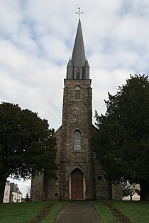Comblessac - Église Saint-Éloi 03.JPG