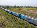 Comboio que passava sentido Boa Vista na Variante Boa Vista-Guaianã km 199 em Itu - panoramio (1).jpg