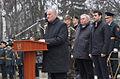 Comemorarea eroilor războiului de pe Nistru - 2015 (Timofti, Gaburici, Cibotaru).jpg
