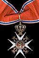 Comendador Ordem de Saint Olaf.jpg