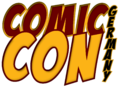 Comic con ger logo.png