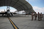 Commandant of the Marine Corps visits MCAS Iwakuni 150324-M-QA203-020.jpg