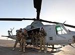 Commander of Task Force Helmand 120828-M-EF955-056.jpg
