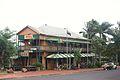 Commercial Hotel Cordalba.jpg