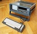 Commodore SX-64 front 4.jpg