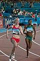 Commonwealth Games 20060323-203324 (3474940528).jpg