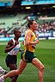 Commonwealth Games marathon events (125506875).jpg