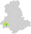 Commune de Champagnac-la-Rivière.png