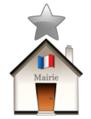 Communes de France BA.png