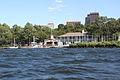 Community Boating Boston.JPG