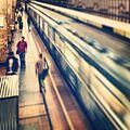 Commute (8456858203).jpg