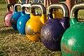 Competition kettlebells 8-24 kilos.jpg
