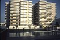 Compound, Kuwait City 1980, 02.jpg