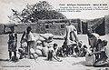 Comptage des Kawris dans un poste-Boucle du Niger.jpg