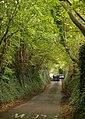 Compton Road - geograph.org.uk - 1555379.jpg