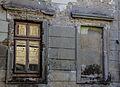 Conacul Procopie Cașota ferestre.jpg