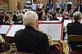 Concert at Pantheon, Paris 02.jpg