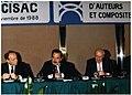 Congreso de la CISAC en Buenos Aires 1988.jpg