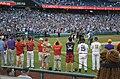 Congressional Baseball Game 2017 (35303449726).jpg