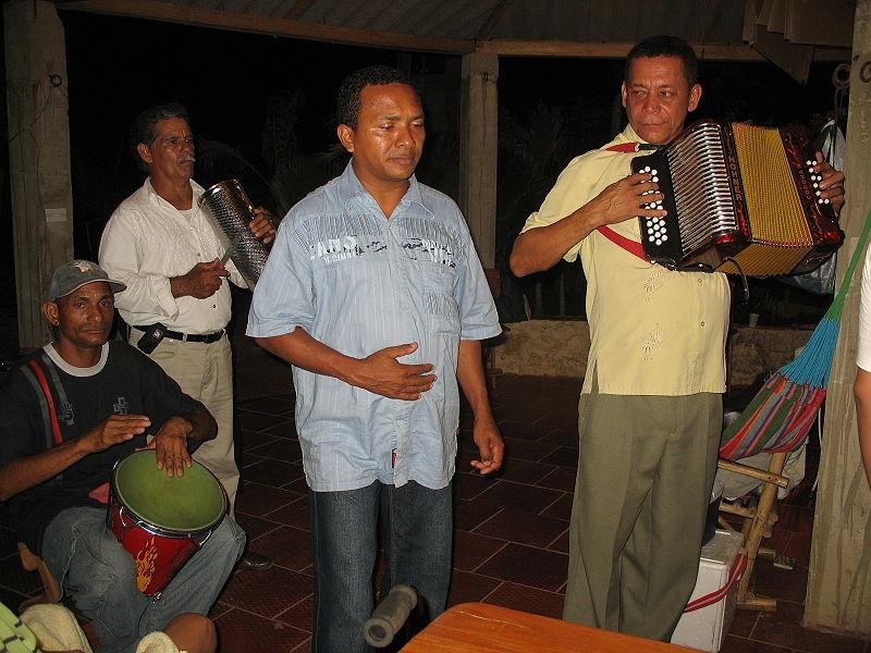 File:Conjunto vallenato.jpg