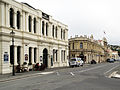 Connell and Clowe's Store, Oamaru.jpg