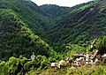 Conques Aveyron val.jpg