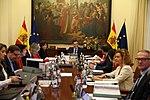 Consejo de Ministros en Sevilla 02.jpg