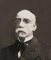 Conselheiro António José de Barros e Sá.png