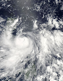 Conson (Basyang) as a Category 1 Typhoon (07-13-2010).jpg