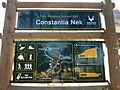 Constantia Nek sign.jpg