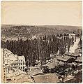 Constantinople 1870s 4029j.jpg