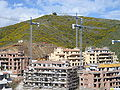 Construction in Calahonda, Spain 2005 11.jpg