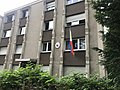 Consulate Generate of the of the Philippines in Luxembourg-City (Luxembourg).jpg