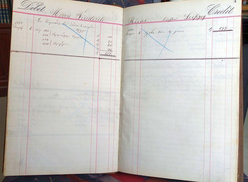 File:Conto Haupt Buch von Naom Dedo, Rauchwarenhändler in Leipzig (1872-1889)-06.jpg