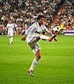 Control de Sergio Ramos.jpg