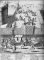 Convulsionnaires à la Bastille.png
