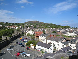 Conwy from Conwy Castle.jpg