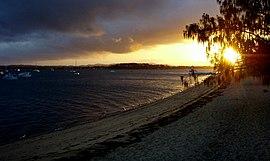 Coochie Mudlo Island Land For Sale