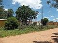Cooperativa adquirido pela Camnpal em 2014 - panoramio.jpg