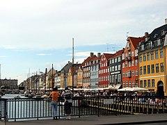Copenhagen Old Harbor.jpg