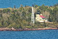 Copper Harbor Light, May 2014.jpg