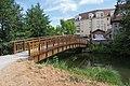 Corbeil-Essonnes - 2015-07-18 - IMG 0119.jpg