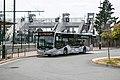 Corbeil-Essonnes - 2019-07-17 - IMG 0122.jpg