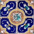 Cordoba Tiles (5105663509).jpg