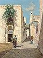 Corelli Strada al sole di Capri.Jpeg