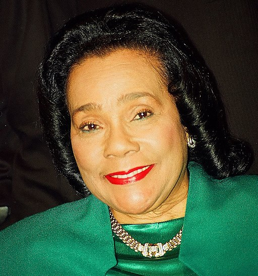 Coretta King 12 (49489717642)