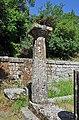 Corfu Mon Repos Temple R05.jpg