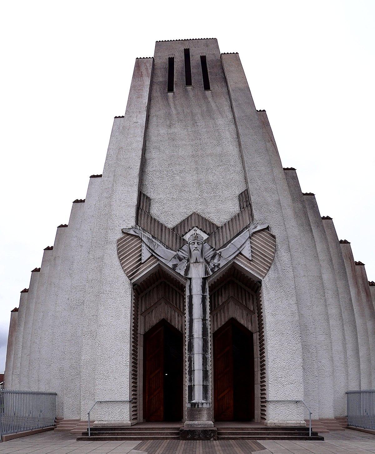 Messageofthecrosschurch Org: Turners Cross, Cork