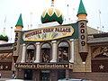 Corn Palace (3697213680).jpg